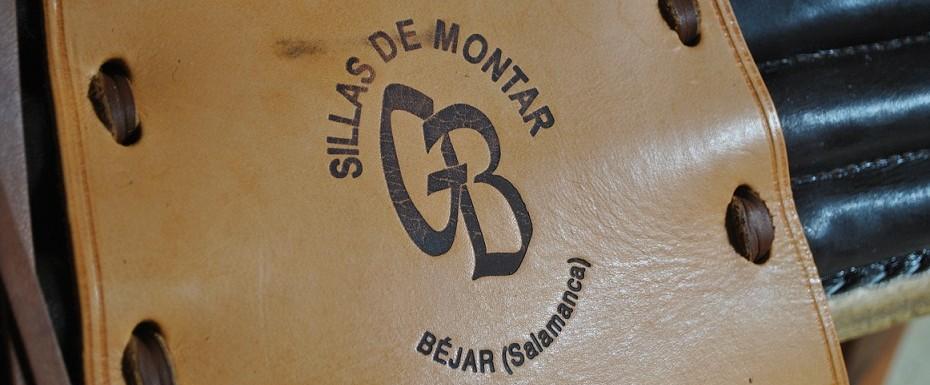 Guarnicionería Béjar trabaja con los mejores materiales