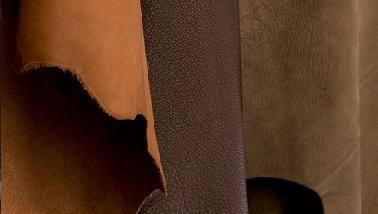 Materiales silla de montar guarnicioneria bejar