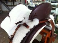 sillas de montar guarnicioneria béjar salamanca
